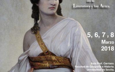 Mujeres, arte y poder