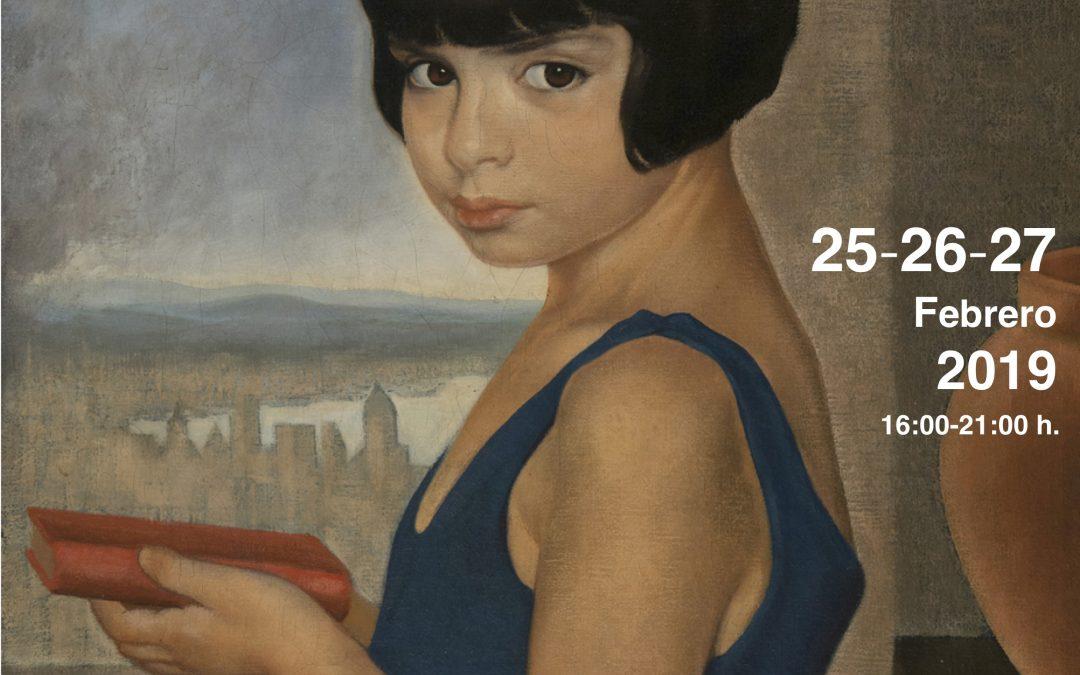 Mujeres pioneras. Mujeres en la Transformación de la Literatura y las Artes