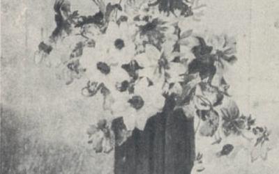 Germain Collet, Susana